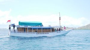 Komodo Tour Packages Waerebo