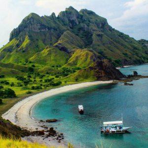 Pacchetti viaggio draghi, pacchetto turistico Komodo, Labuan Bajo pacchetti di viaggio:, pacchetto turistico Labuan Bajo