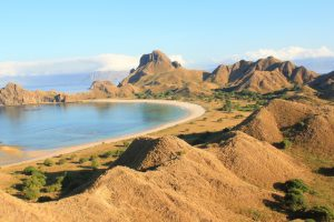 flores tour from labuan bajo