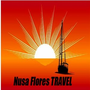 flores Tour and Travel