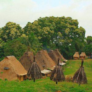 belaraghi dorp