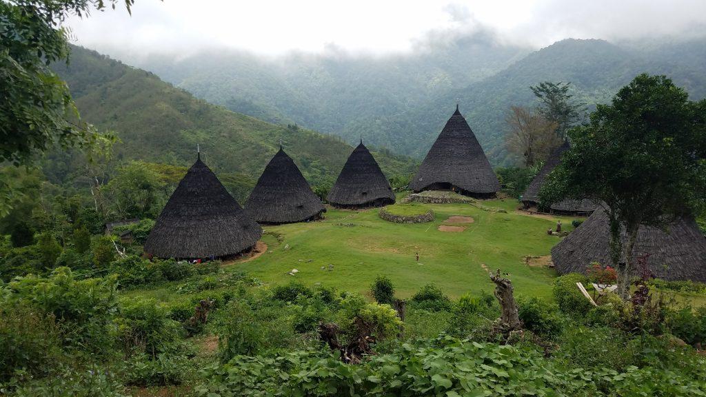 labuan bajo tour, Visita Labuan sottLabuan in giroour 2019, pacchetto turistico Labuan Bajo, Labuan Bajo pacchetti di viaggio:, i prezzi dei pacchetti Labuan Bajo