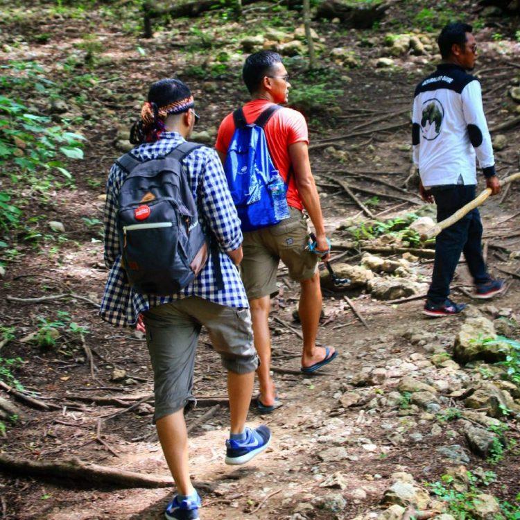 Paket Wisata Komodo Wae Rebo 5 Hari