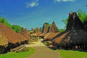 sumba island tour