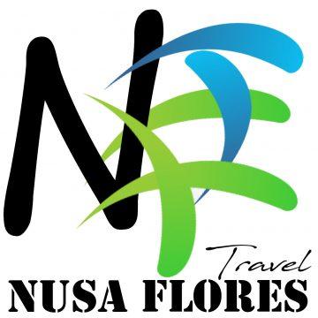 tour flores komodo, tour labuan bajo, paket wisata labuan bajo, paket wisata flores, paket tour flores