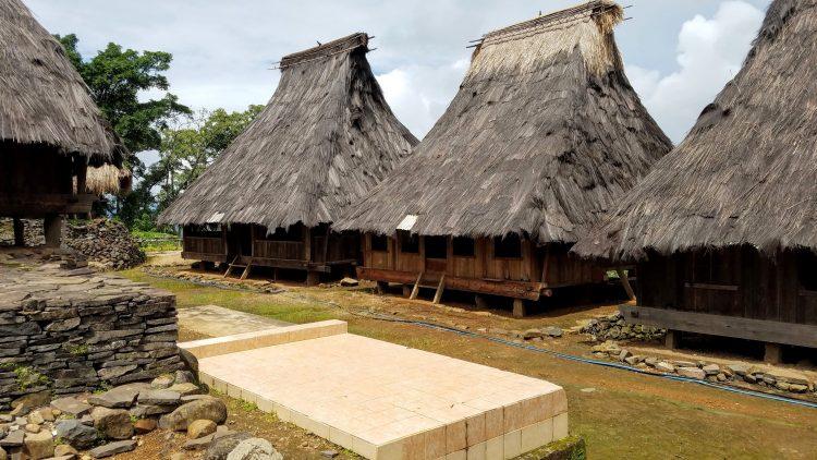 Paket Tour Flores Komodo Labuan Bajo
